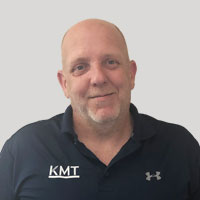 DON-TILNEY-KMT-WATERJET-SERVICE-TECHNICIAN